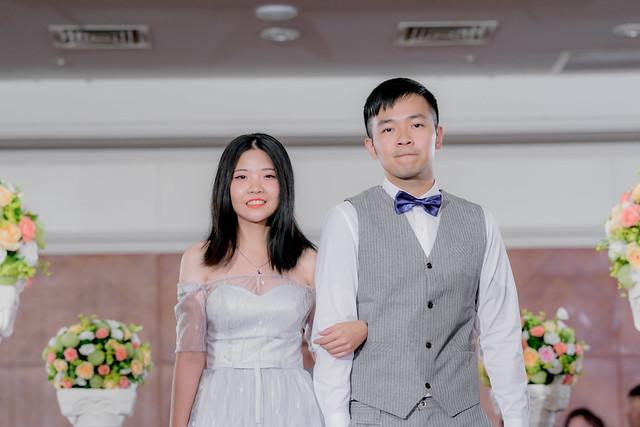 俞佑&心如網路版_-174