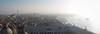 Venice. Basilica di San Marco (Ivan Bessedin) Tags: italy italia италия venice europe венеция venezia venetsia caruggi venesia venetiae bessedin bessedinworkshop streetphotography urban sea boat benetke gondolier gondola venetiangondola meizu basilicodisanmarco