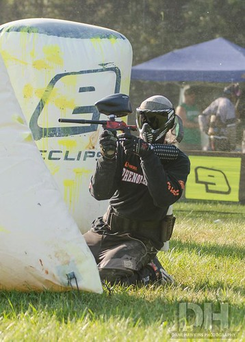 paintball-phenomenon-Gateway-Nationals-D3-2017-100