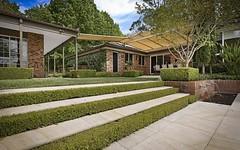 15 Schubolt Lane, Kangy Angy NSW