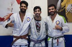 BJJ-India-2017-Camp-Test (94) (BJJ India) Tags: bjj bjjindia bjjdelhi brazilianjiujitsu bjjasia jiujitsu jujitsu graciejiujitsu grappling ufc arunsharma rodrigoteixeira martialarts selfdefense mma judo mixedmartialarts selfdefence mmaindia mmaasia ufcindia