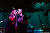 2017-11-12-spinrock--bluescafe-22a_38391304002_o (Spinrock.) Tags: blues bluescafe rock sabine steven spinrock spinrockband sander menno braakman peter donderwinkel markjan vermeer emiel ouwens lovink jan william zondag cafe