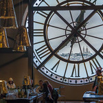 Musée d'Orsay thumbnail