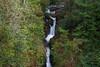 Eastatoe Narrows (HD Carolina) Tags: southcarolina waterfall thenarrows eastatoenarrows eastatoecreekheritagepreserve hike hiking