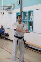 seminaire-karate-laval-rimouski (13)