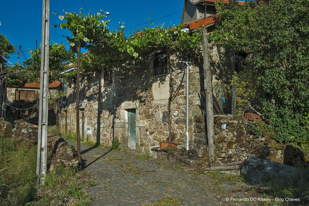 1600-covelaes (68)