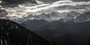 1L0A9274 (kayaker72) Tags: sulfurmountain canadianrockies mountains banffnationalpark banff banffcanada canada landscape
