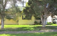 5 Cox Street, Mudgee NSW