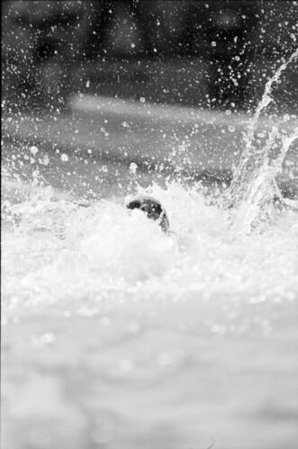 183 Swimming_EM_1989 Bonn