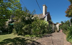 21 March Street, Bellevue Hill NSW