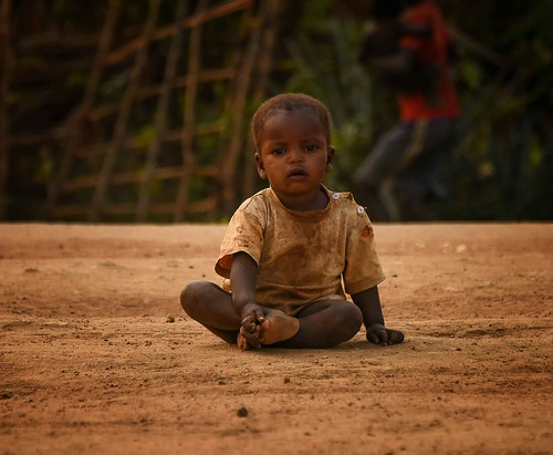 Banna Child