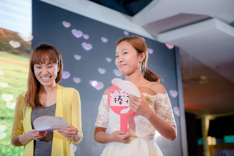 天旗&佳季Wedding-474