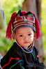Tribus du Nord ( Hmong ) (jmboyer) Tags: tha0788 ©jmboyer people thaïlande asie asia voyage travel imagesgoogle photoyahoo photogéo lonely gettyimages picture nationalgeographie viajes thailand photothaïlande flickr ประเทศไทย géo yahoo photos monde thailandia canon photo canonfrance couleur earthasia tourism tourisme photography lurvely viajar travelshot documentory besttravelphotos tailand planet googlephoto lonelyplanet googleimage travelphotography nationalgeographic canoneos photoflickr photosgoogleearth photosflickr photosyahoo thailande