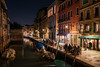 Venecia - Fondamenta Misericordia - 1080x16199