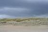 (Babette de Jong.) Tags: nederland netherlands zuidholland noordwijk aanzee zee strand kust duinen gras beach coast dunes landscape clouds sky nederlandseluchten nikond7100 nikkor50mmf18 helmgras grass sand zand colours wind green blue