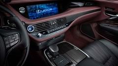 A Toyota és az MS&AD Insurance Group az autóbiztosítások jövőjét vette célba (autoaddikthu) Tags: autó biztosítás jármű kocsi msampad toyota