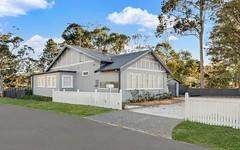 54 Kalinda Road, Bullaburra NSW
