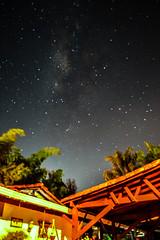 Milky Way (juandavidparra) Tags: cielo milky way milkyway stars colombia quindio circasia salento