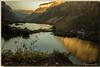 Plateaux des Tufs - Beaumes-les-Messieurs (jamesreed68) Tags: baumelesmessieurs jura nature canon 600d eos tufs france
