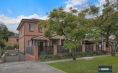 5/35 Lansdowne Street, Merrylands NSW