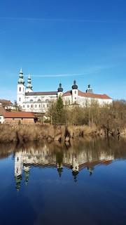Attnang-Puchheim - Austria