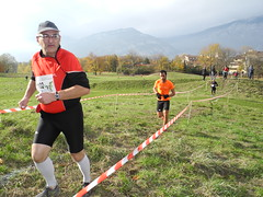 cross-saint-egreve-2017-masters29