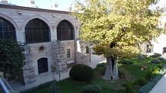 Istanbul Islamic and Turkish Art Museum. (MSB Photography again) Tags: istanbul istambul turkey turquia europe europa museum sony hx400v