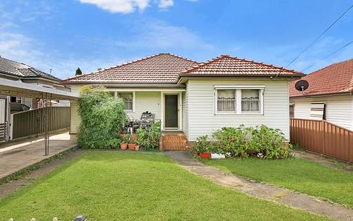 11 The Boulevarde, Lidcombe NSW