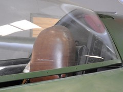 "Heinkel He 162 A Salamander 6 • <a style=""font-size:0.8em;"" href=""http://www.flickr.com/photos/81723459@N04/38555986696/"" target=""_blank"">View on Flickr</a>"
