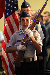 171118-O-FD650-10XX (Califonia Wing Civil Air Patrol) Tags: cawgconference cawg generalsession conference colorguard cadets sq47 ontario ca usa