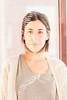 You. (Saâd Jebbour) Tags: portrait portraiture woman girl young beautiful pretty soft light shade smile love retrato mujer nikon vsco 50mm madrid españa saadjebbour 2017
