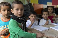 Les enfants de Belén (Rosca75) Tags: colombia colombie beléndeumbria child children people portrait portraits portraiture lifestylephotography school
