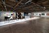 EMMA – Espoon modernin taiteen museo (Tuomo Lindfors) Tags: finland espoo suomi dxo filmpack weegee näyttelykeskus exhibitioncentre emma espoonmodernintaiteenmuseo museumofmodernart ernstmetherborgström