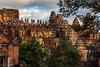 IMG_7335 (Evgeny Gorodetskiy) Tags: phnombakheng angkor temple ruins cambodia asia travel siemreap krongsiemreap siemreapprovince kh