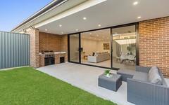 16A Corben Avenue, Moorebank NSW