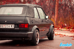 "Marko's Golf MK1 Cabrio • <a style=""font-size:0.8em;"" href=""http://www.flickr.com/photos/54523206@N03/38629685206/"" target=""_blank"">View on Flickr</a>"