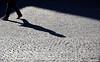 Passi... (gianclaudio.curia) Tags: ombra controluce selciato streetphotography nikon d7000 nikkor18140 18140 digitale
