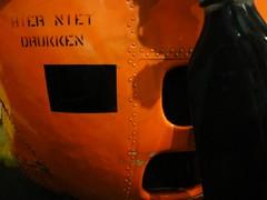 "Fokker S-11 Instructor 10 • <a style=""font-size:0.8em;"" href=""http://www.flickr.com/photos/81723459@N04/38644713792/"" target=""_blank"">View on Flickr</a>"