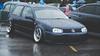 Golf MK4 VW (Zennko_) Tags: 2k17 automotion rain drops batis 85mm mk4 golf vadermob mob