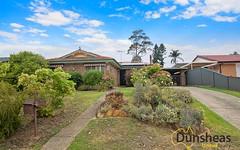 11 Innisfail Road, Wakeley NSW