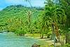 Vaitape - Leeward Island - French Polynesia (chumlee10) Tags: southpacific shoreline cruise2017 pacificocean