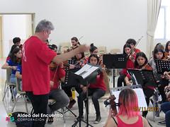 orquesta_13