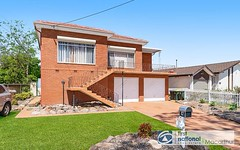 17 Darwin Road, Campbelltown NSW