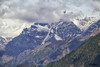 Basomtso National Forest Park, Tibet, China (cattan2011) Tags: 巴松措 西藏 中国 林芝 nyingchi china tibet basomtso traveltuesday travelbloggers travelphotography travel mountainside mountains mountainscape naturelovers natureperfection naturephotography nature landscapephotography landscape