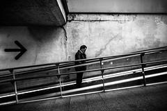 Smartphones (tomabenz) Tags: france noiretblanc urban paris streetview noir et blanc monochrome bw human geometry black white bnw sony a7rm2 street photography blackandwhite humaningeometry sonya7rm2 streetphotography impact