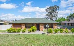 97 Acacia Drive, Muswellbrook NSW