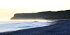 Mist over the waves (js hsu) Tags: 七星潭 花蓮台灣 花蓮 台灣 日出 浪花 mist waves sunrise hualien taiwan canon canon5dmarkiv ef70300mmf456lisusm