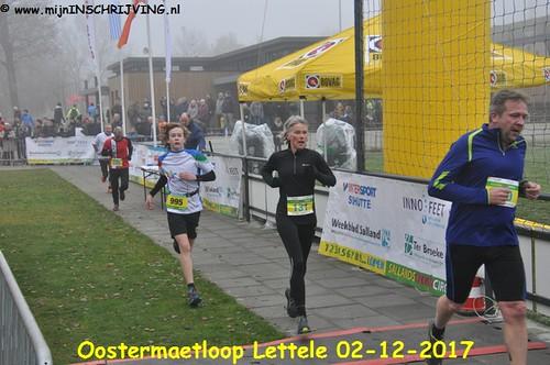 Oostermaetloop_Lettele_02_12_2017_0182
