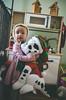 Em & Marshall (dear emma rae) Tags: christmas emmarae dearemmarae christmas2017 playkitchen ikeakitchen play playfood christmasbakeshop bakeshop toddler craft felt