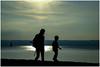 Silhouetten (3) (fotokunst_kunstfoto) Tags: silhouette silhouett silhouetten schattenbilder umriss kontur konturen schattenriss